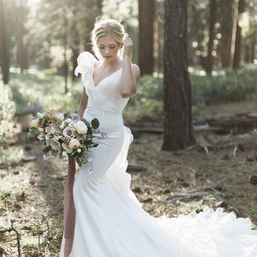 Nikki Rhodes Photography