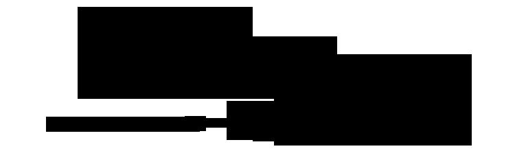 Behind the Seams logo